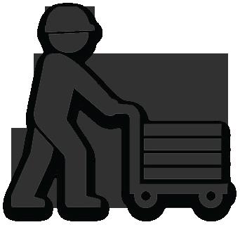 cart-black