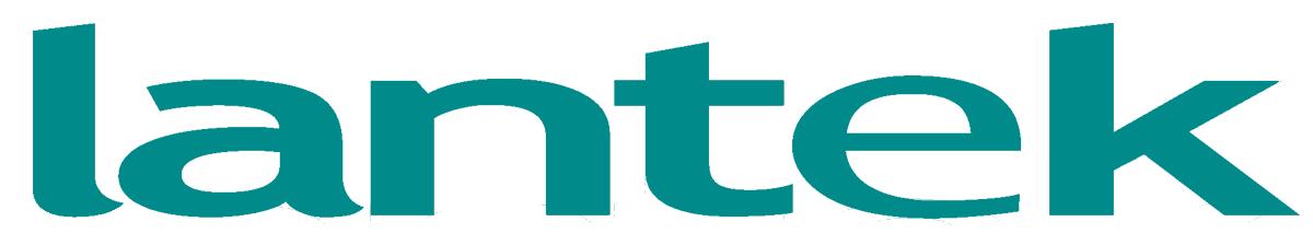 logo color ok